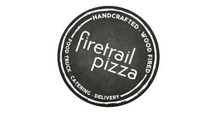 Firetrail Pizza Delivery in Petaluma - Delivery Menu - DoorDash