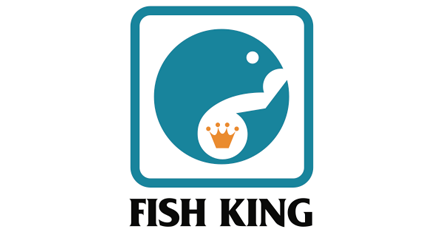 Fish King Delivery In Glendale Ca Restaurant Menu