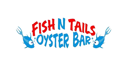 Fish n tails oyster bar delivery in richardson tx for Fish and tails