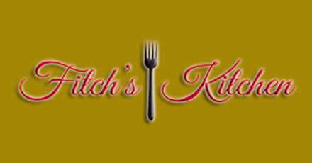 Fitch S Kitchen Delivery Takeout 300 The Village Redondo Beach Menu Prices Doordash