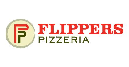 Flippers Pizzeria Delivery In Clermont Fl Restaurant Menu Doordash