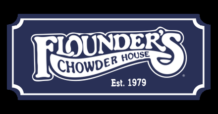 Flounder\'s Chowder House Delivery in Gulf Breeze - Delivery ...