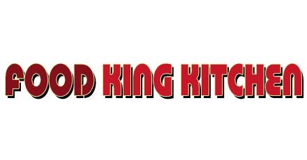 Food King Kitchen Bay Shore