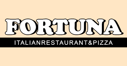 Fortuna Italian Restaurant Delivery In Fort Worth Delivery
