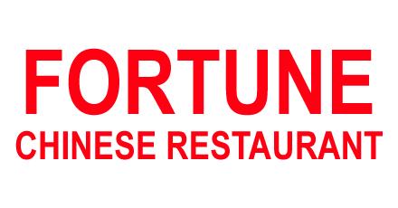 Fortune Chinese Restaurant Nyack Ny