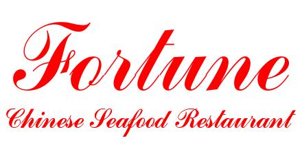 Chinese Restaurant Falls Church Va