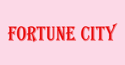 Fortune City Delivery in Montville - Delivery Menu - DoorDash