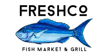 FreshCo Fish Market & Grill Delivery in Miami - Delivery Menu - DoorDash