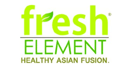 Fresh Element Delivery In West Palm Beach Fl Restaurant