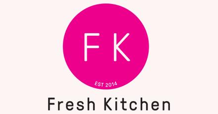 Fresh Kitchen Delivery In Tampa Delivery Menu Doordash