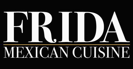 Frida Mexican Cuisine Delivery in Los Angeles - Delivery Menu - DoorDash