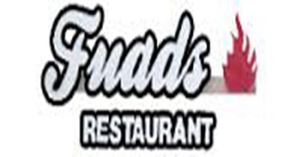 Fuad S Restaurant Delivery In Houston Tx Restaurant