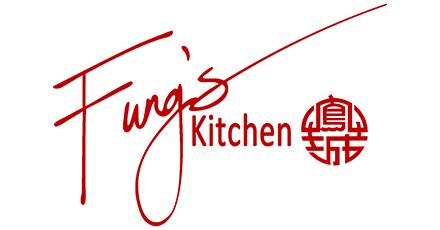 Fung S Kitchen Address