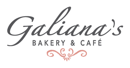 Galiana S Bakery Cafe Cypress Tx