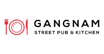 Gangnam Street Delivery in Las Vegas - Delivery Menu - DoorDash