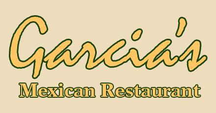 Garcias Mexican Restaurant Delivery In Franklin Tn Menu Doordash