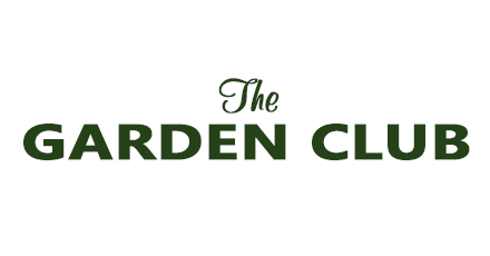 Garden Club Restaurant Delivery In South San Francisco, CA   Restaurant  Menu | DoorDash
