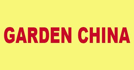 Garden China Delivery In Elmwood Park Nj Restaurant Menu Doordash