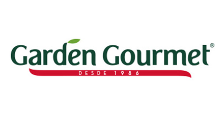 garden gourmet delicatessen delivery in garden city ny restaurant menu doordash - Garden Gourmet