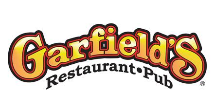 Garfield S Restaurant Pub Delivery In Reidsville Delivery Menu Doordash