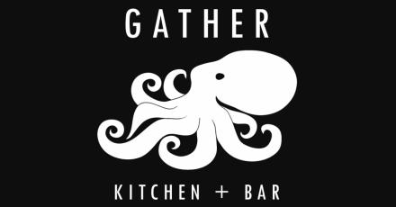 Seattle Kitchen Restaurant Store