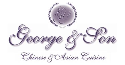 Your place asian restaurant phoenix arizona properties leaves