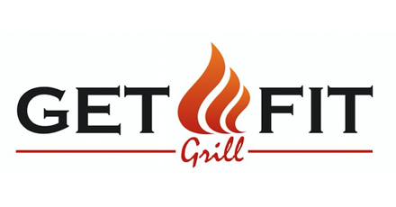 Get Fit Grill Delivery In West Des Moines Delivery Menu