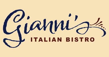 San Ramon Ca Italian Restaurants