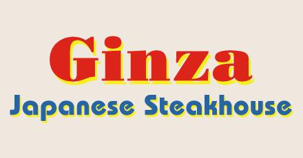 Japanese Steakhouse Restaurant