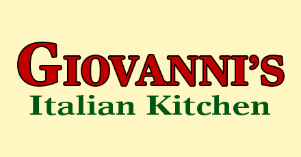 Giovanni S Italian Kitchen Delivery In Fort Worth Tx Restaurant