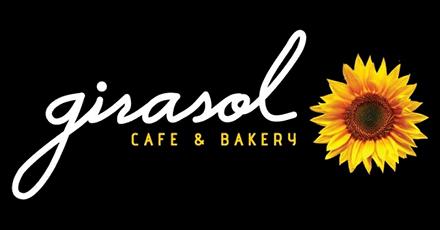 Girasol Cafe & Bak...