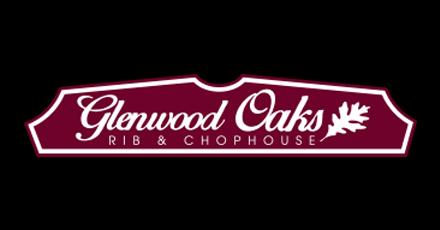 GLENWOOD OAKS