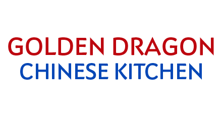 chinese delivery in patchogue order food online doordash - China Kitchen Green Bay 2