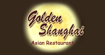 golden shanghai delivery in denver co restaurant menu doordash