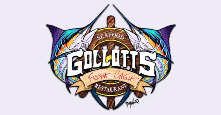 Gollotts Fresh Catch Delivery In Biloxi Delivery Menu
