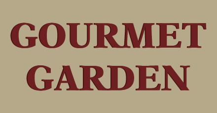 gourmet garden delivery in swampscott ma restaurant menu doordash - Gourmet Garden Swampscott