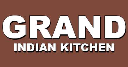 Grand Indian Kitchen Delivery In Missouri City Delivery