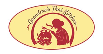 Grandma S Thai Kitchen Delivery In Sherman Oaks Delivery