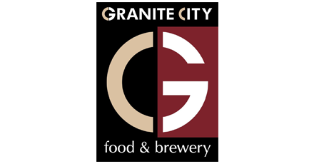Granite City Food Brewery Oxon Hill Md