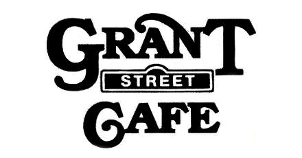 Grant Street Pasta Restaurant