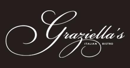 Graziella S Italian Bistro Delivery In White Plains