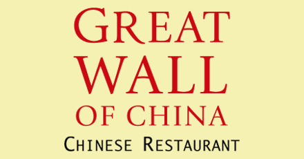 Chinese Restaurants Wall Nj