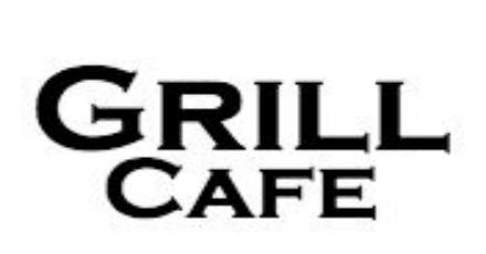 Grill Cafe Laguna Hills