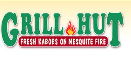 Grill Hut Delivery In Laguna Niguel Ca Restaurant Menu Doordash