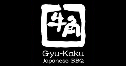 Gyu Kaku Japanese Bbq Delivery In Chicago Il Restaurant Menu
