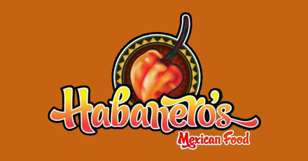 Habanero S Mexican Food Delivery In Montclair Ca