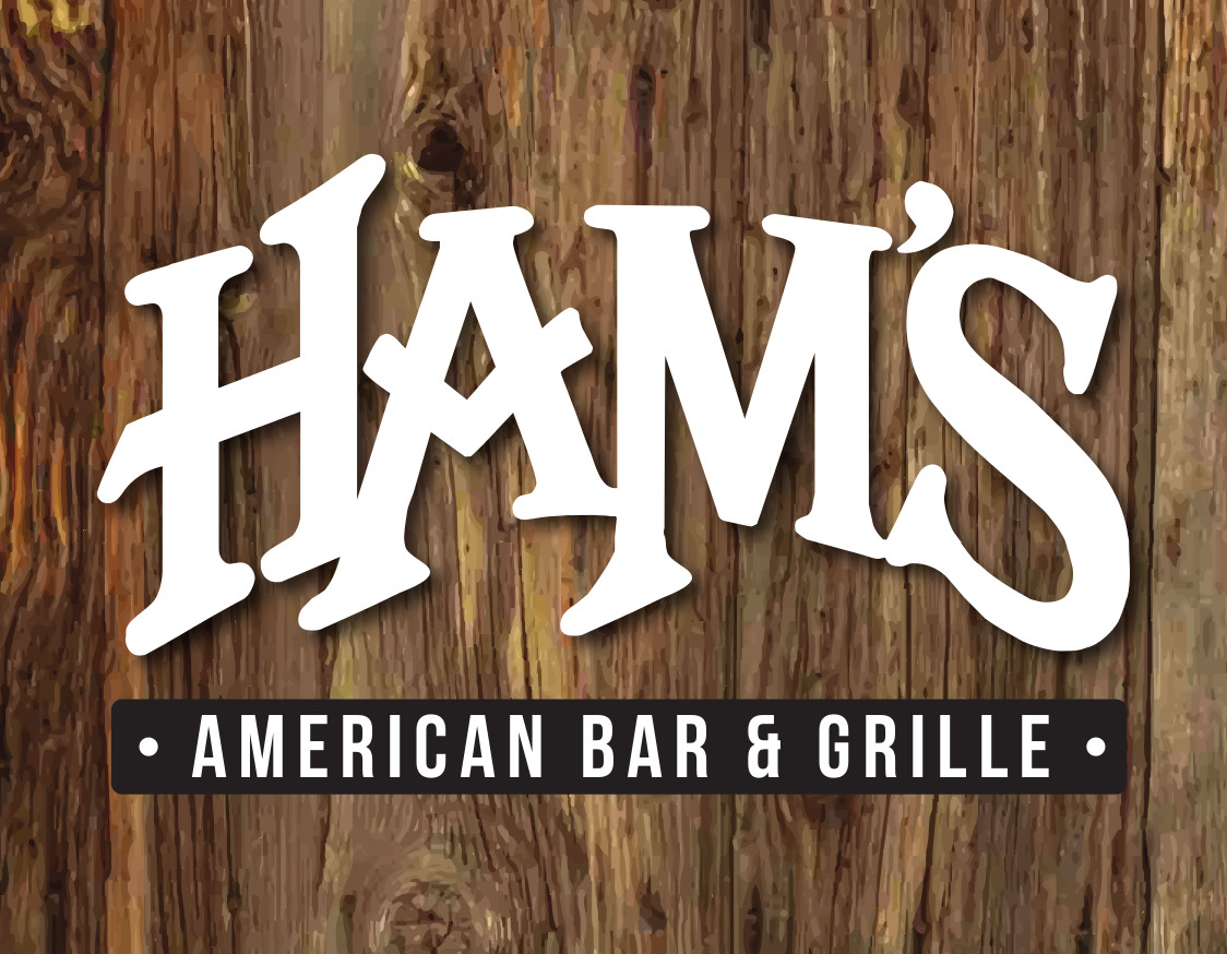Ham\'s American Bar & Grille Delivery in Greensboro, NC - Restaurant ...