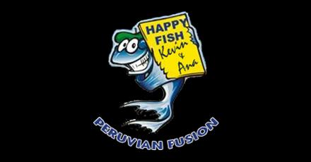 Happy Fish Delivery In Tampa Delivery Menu Doordash