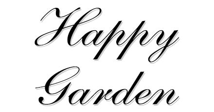 happy garden delivery in fairfield ca restaurant menu doordash