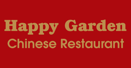 Happy garden chinese restaurant delivery in burien - Happy garden chinese restaurant menu ...